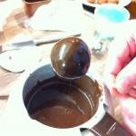 Cakepop_10