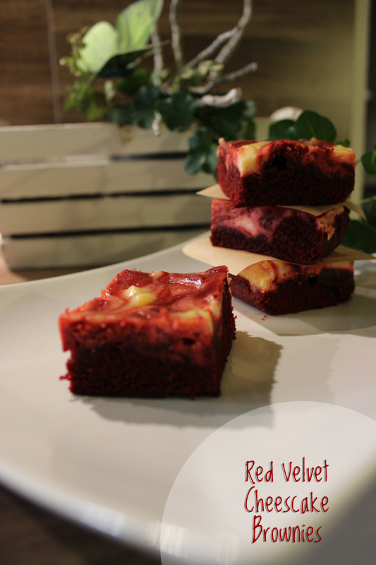 Redvelvetcheescakebrownies1