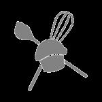 suessblog_logo5_icon