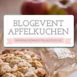 Banner-150-150-Apfelkuchen-Event-backenmachtgluecklich