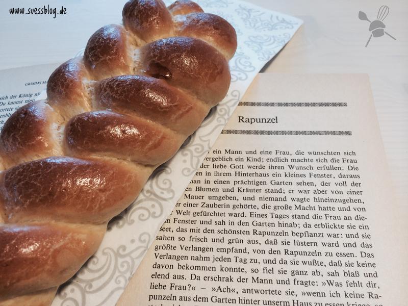 Rapunzelzopf4