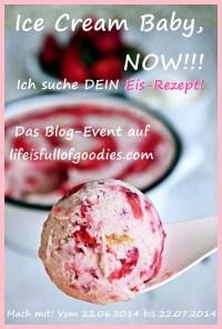 1-blog-banner2-e1403426550367