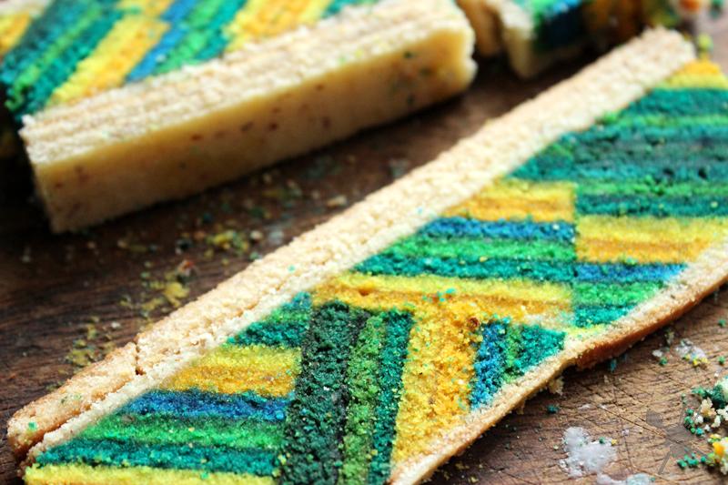 img_3915_web - Kuchen Muster