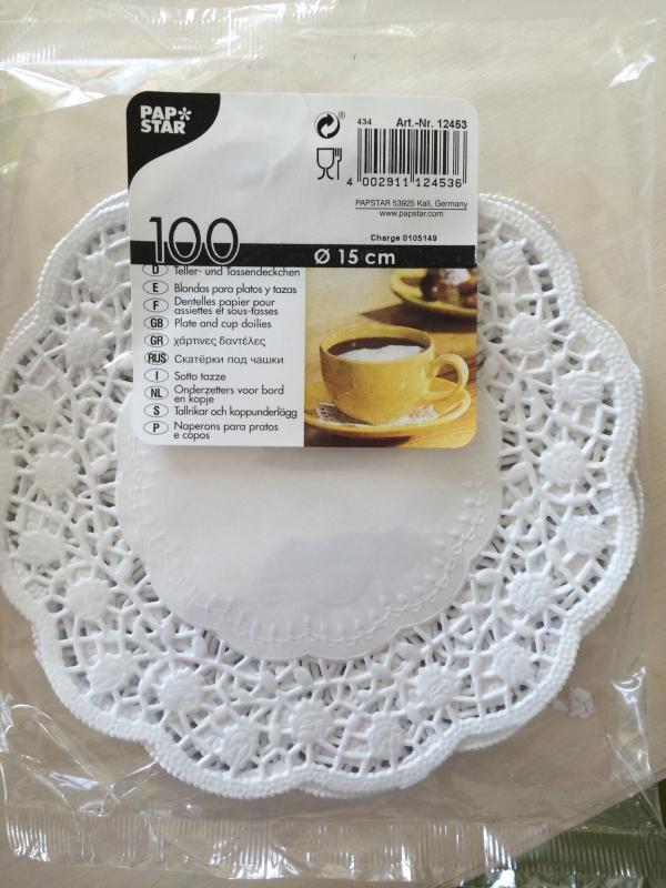 Kuchen im Glas01