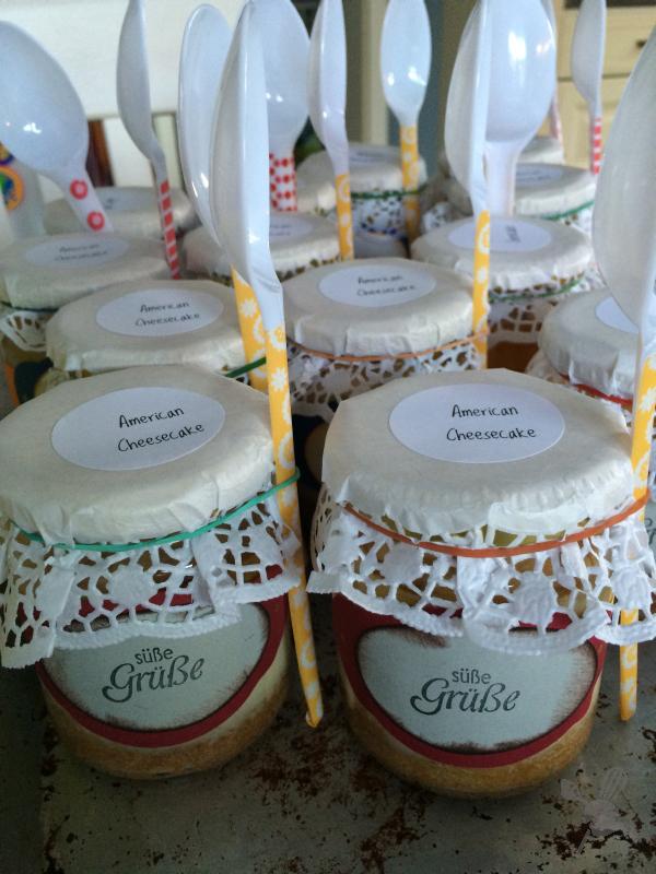Kuchen-im-Glas07