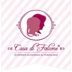 Logo_Casa_250px