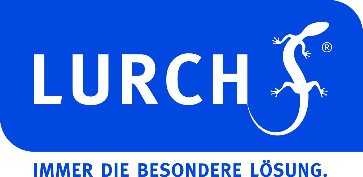 Lurch Logo_72