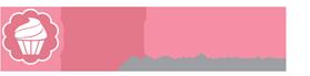 meincupcake_weblogo_neu_logo