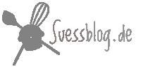suessblog_logoWEBZeichen
