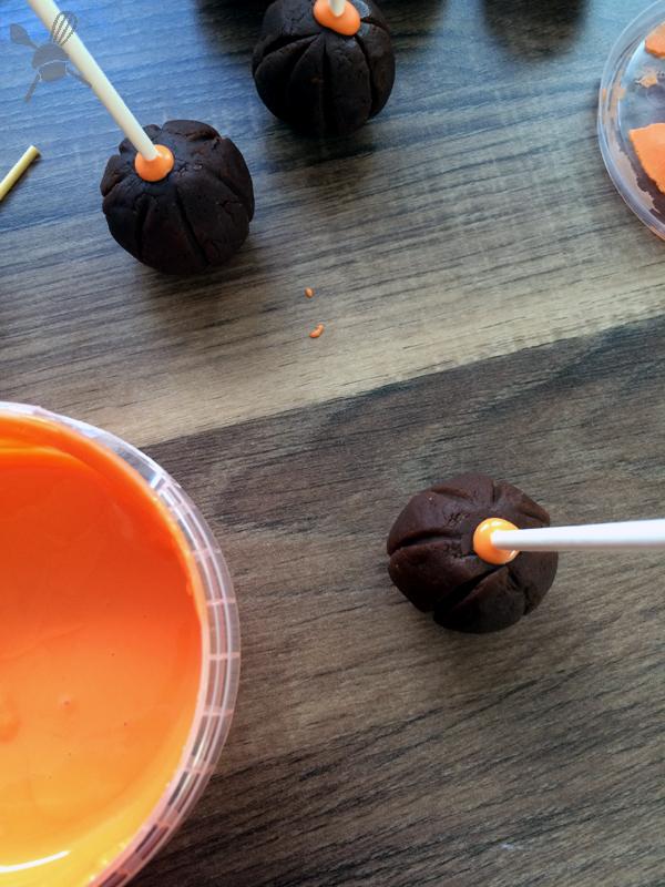 cakepops-2a