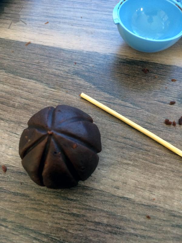 cakepops-2b