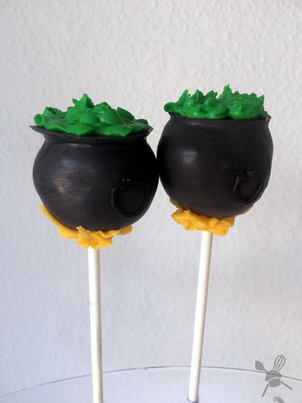 cakepops_4