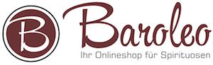 logo-spirituosenstore