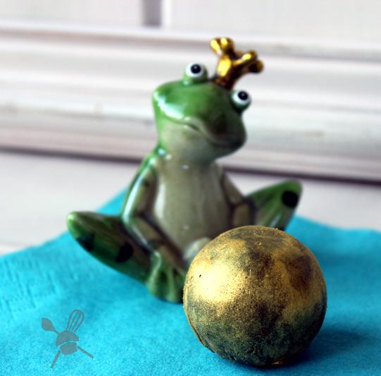 Froschkönig-1