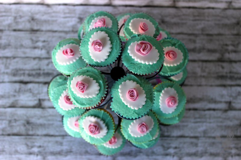 Minicupcakes1