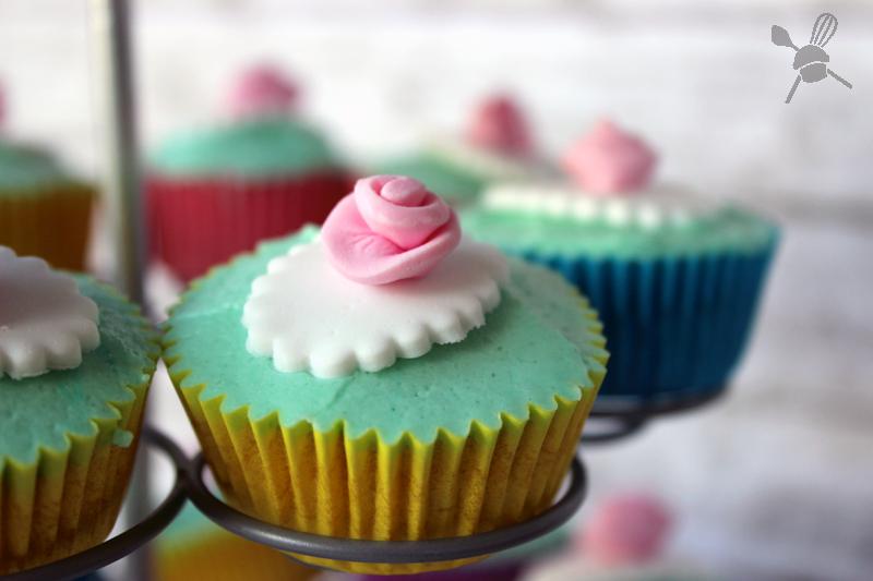 Minicupcakes2
