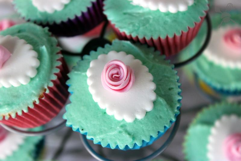 Minicupcakes3