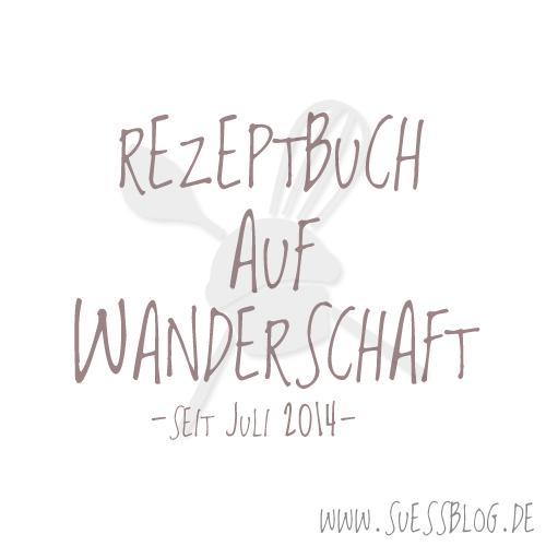 Rezeptbuch_auf-Wandeschaft